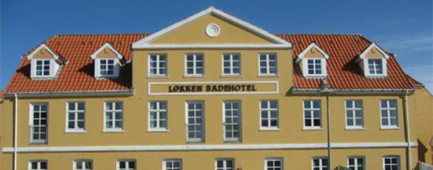 loekken_badehotel_fra_gammel_slider