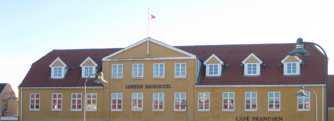 slide_1hotellet